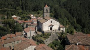 Chiesa di San Miniato